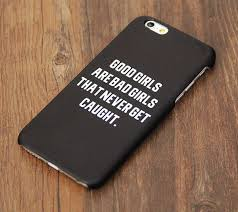 Cute Ways To Decorate Your Phone Case Best 25 Quote Phone Cases Ideas On Pinterest Iphone Cover