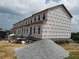 Home Design Center Nashville 2548 Lakevilla Drive Unit 5 Nashville Tn Mls 1871045