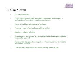 resubmission cover letter investment banking sample cover letter