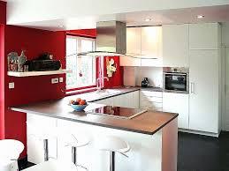 prix montage cuisine cuisine cuisine pose offerte inspirational cuisine mobalpa prix