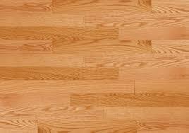flooring stunning oakdwood flooring images design