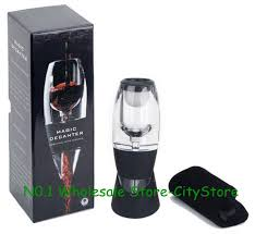 Wine Set Gifts Compare Prices On Wine Set Gifts Online Shopping Buy Low Price