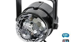 supertech led magic ball light instructions supertech ls guide