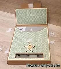 verpackungen fã r hochzeitsgeschenke anleitung verpackung basteln für schokolade geschenke