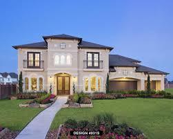 ryland home design center tampa fl beautiful home design center houston photos design ideas for