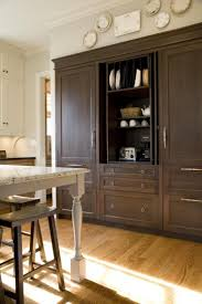 Kitchen Cabinet Colors 68 Best Small Appliances Images On Pinterest Kitchen Small