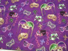 mardi gras table runner new years sale table runner with mardi gras table runner