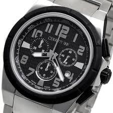watches price list in dubai cerruti 1881 price review and buy in dubai abu dhabi