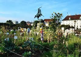 Houston Urban Gardeners - 79 best urban farming u0026 guerilla gardening images on pinterest
