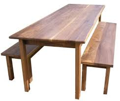 Black Walnut Dining Chairs Black Walnut Dining Table Top Black Walnut Dining Table With