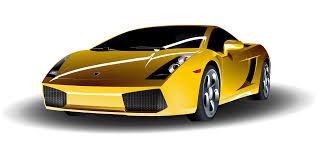 lamborghini back png uncategorized archives forging aheadforging ahead