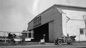 Nebraska Vehicle Bill Of Sale by Abandoned U0026 Little Known Airfields Northeastern Nebraska