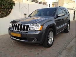 jeep grand hemi price images for jeep grand hemi overland