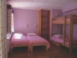 chambre d hote valloire chambre d hotes vacances le beauvoir valloire chambre d