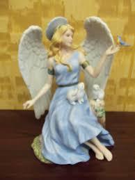 27 unique home interior pictures of angels rbservis com