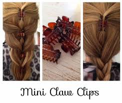 claw hair hairstyles hair styles by liberty mini claw clips