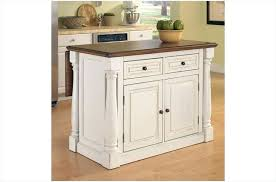 mobile kitchen islands mobile kitchen island ideas photo albums 15 clever ideas