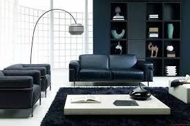 modern rooms decor interior design furniture beautiful italian