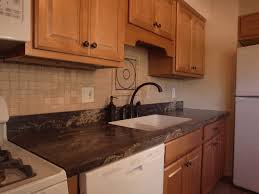 Best Lights For Kitchen Under Counter Lighting Click For Super Sleek Under Cabinet