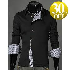 designer shirts sale aliexpress buy free shipping new mens clothing sleeve