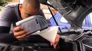 mercedes transmission flush mercedes gearbox change 5 speed auto
