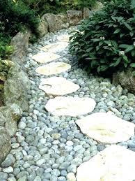 Decorative Rocks For Garden White Garden Rocks Garden Decorative Rocks Decorative Garden Rocks