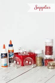 622 best elmer s glue crafts images on elmer s glue