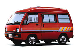 mitsubishi truck indonesia mitsubishi fuso aero king автобуси pinterest busses tractor