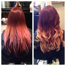 natural red hair with highlights and lowlights the best red hair with blonde highlights stuffs for natural to style