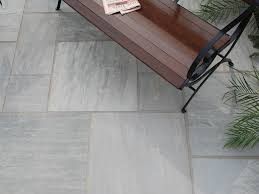 Patio Jointing Compound Strata Stones Whitchurch Sandstone Collection Grey Patio