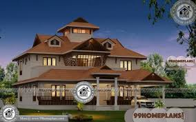 nalukettu house nalukettu house plan and elevation designs 550 traditional