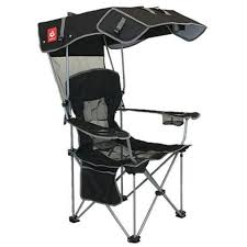folding lawn chair with canopy gallery of deluxe zero gravity