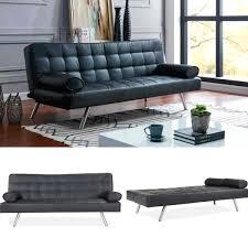 canapé soldes ikea fauteuil occasion avec table de salon escamotable ikea génial