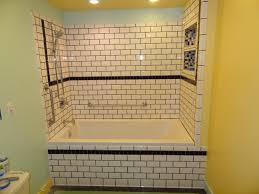 spanish tile bathroom ideas images of spanish tile bathroom ideas patiofurn home design wall