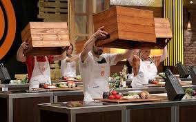 cuisine masterchef masterchef india judges who think they re models contestants who