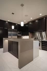 48 kitchen island kitchen island 24 x 48 photogiraffe me