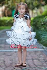 dress for communion communion dresses dresses for communion cheap communion