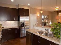 Modern Kitchen Colours And Designs Kitchen Color Ideas Chic Kitchen Color Ideas Or Kitchen Paint
