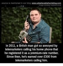 Telemarketer Meme - 25 best memes about telemarketer telemarketer memes