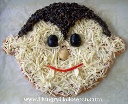 halloween pizza party ideas halloween pizza vampire hungry happenings halloween