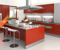 Kitchen Furniture Sydney The 25 Best Kitchen Renovations Sydney Ideas On Pinterest