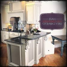 how to make aluminum cabinets unique picture of light grey kitchen cabinets with furniture