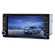 2011 toyota camry navigation system car dvd player for toyota navigation system