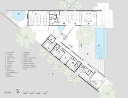 house plans architectural 64 best architectural plans images on architecture