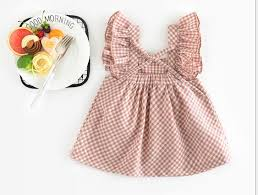 get cheap princess dress newborn aliexpress
