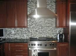 home depot kitchen backsplash tiles mesmerizing backsplash tile home depot stunning kitchen 18