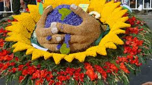 flower delivery sacramento flower festivals in california folsom and sacramento florist 1