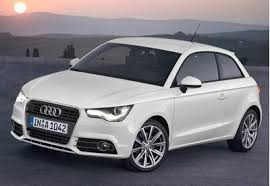 cheapest audi car audi audi cars for sale auto trader uk