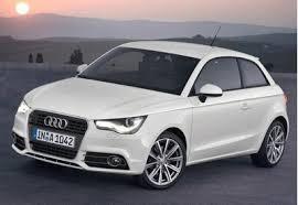 cars com audi audi audi cars for sale auto trader uk