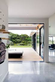 1025 best modern farm style images on pinterest architecture